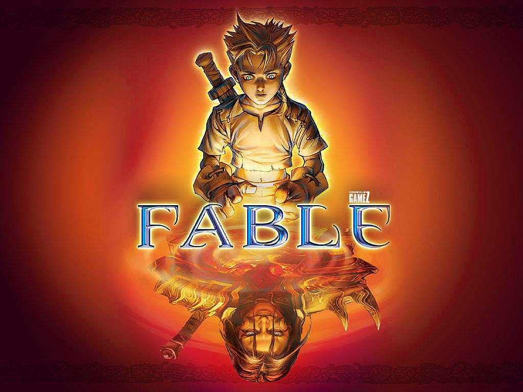 fablecover
