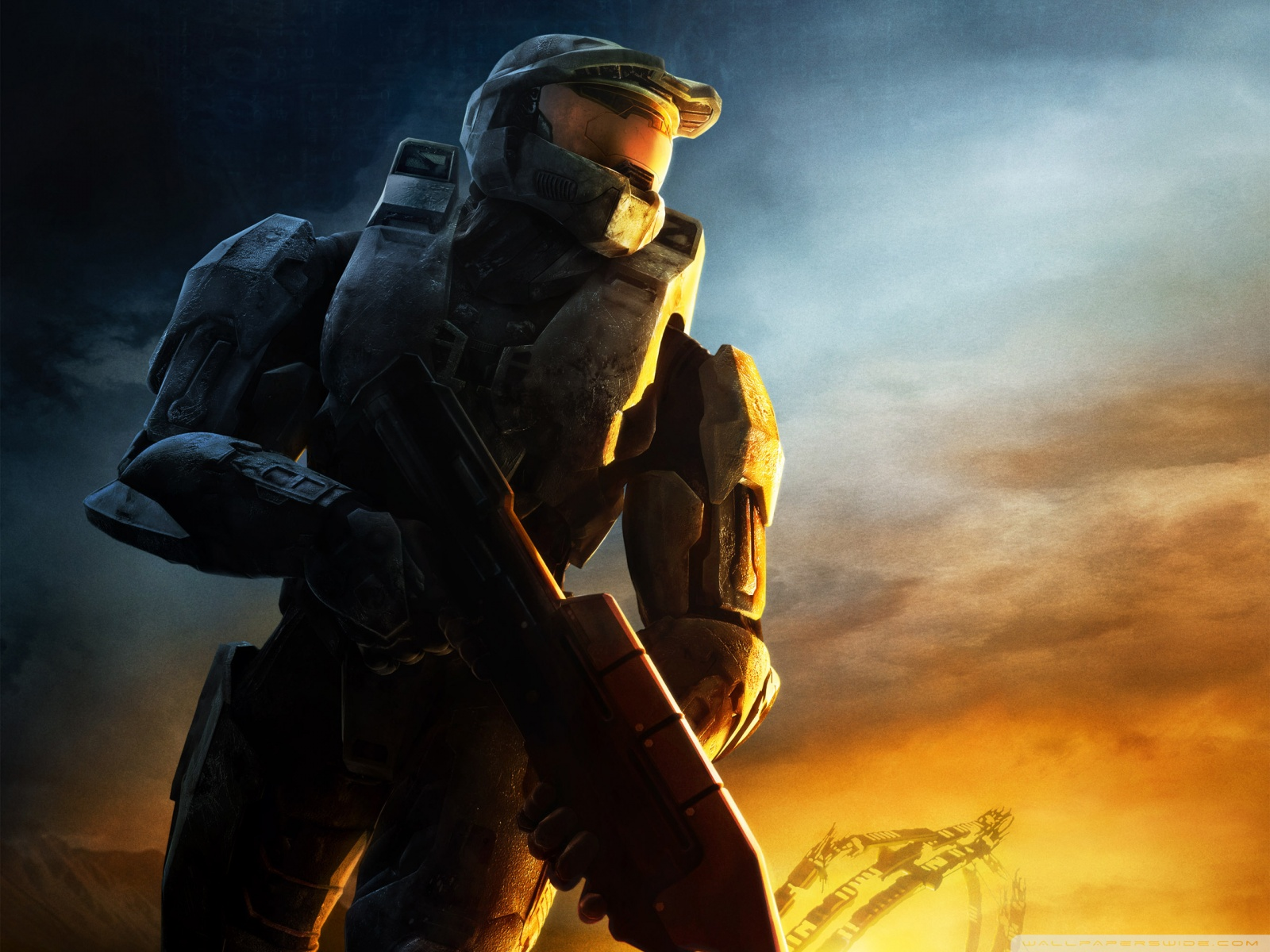 master_chief_halo_game-wallpaper-1600×1200