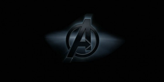 The-Avengers-A-Logo-wide-560×282