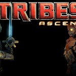 A Gravity-Defying Tiger – Tribes: Ascend Review