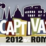 Prediction Time!: Captivate 2012