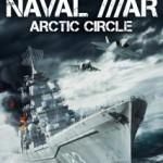 Contest: Naval War Arctic Circle Giveaway!
