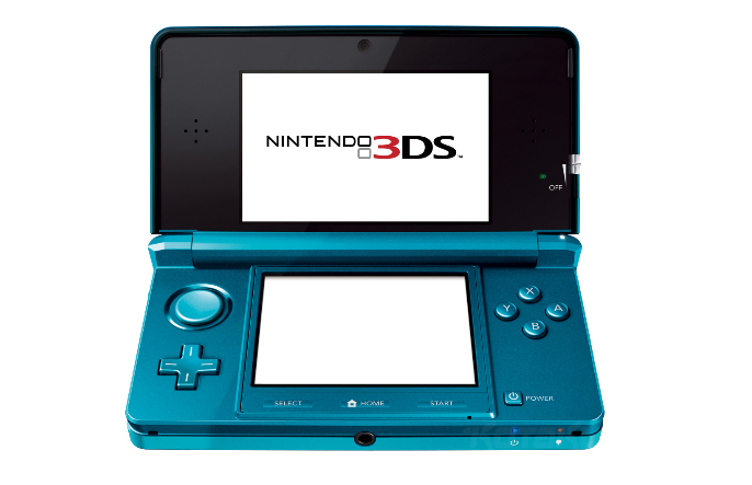 Nintendo Cuts Price On Some Of Their Most Popular 3DS Games