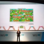 Nintendo's New Philosophy And A Return To Prominence