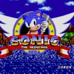 The Top Ten Most Iconic Songs In Gaming