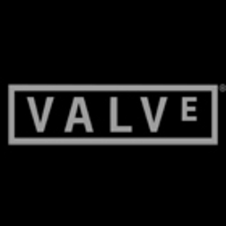 Valve Set To Reveal More Details On Their Gaming Hardware Next Week