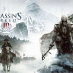 Ubisoft files lawsuit against author who sued them over assassin's creed