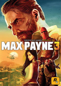 256px-Max_Payne_3_Cover
