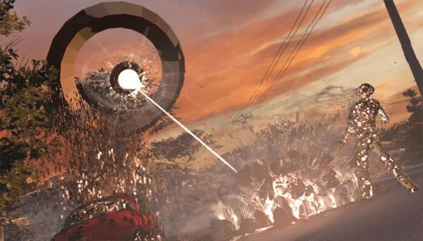 XCOM Has Been Delayed Again