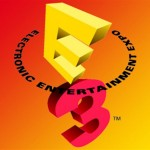 Ignore the Detractors: E3 is Still Relevant