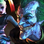 Mark Hamill Voices The Joker In DC Universe Online Expansion