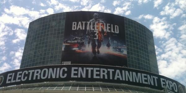 Battlefield3-E3-2011-600×300