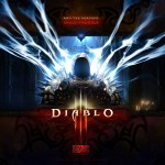 Diablo III: First Playthrough