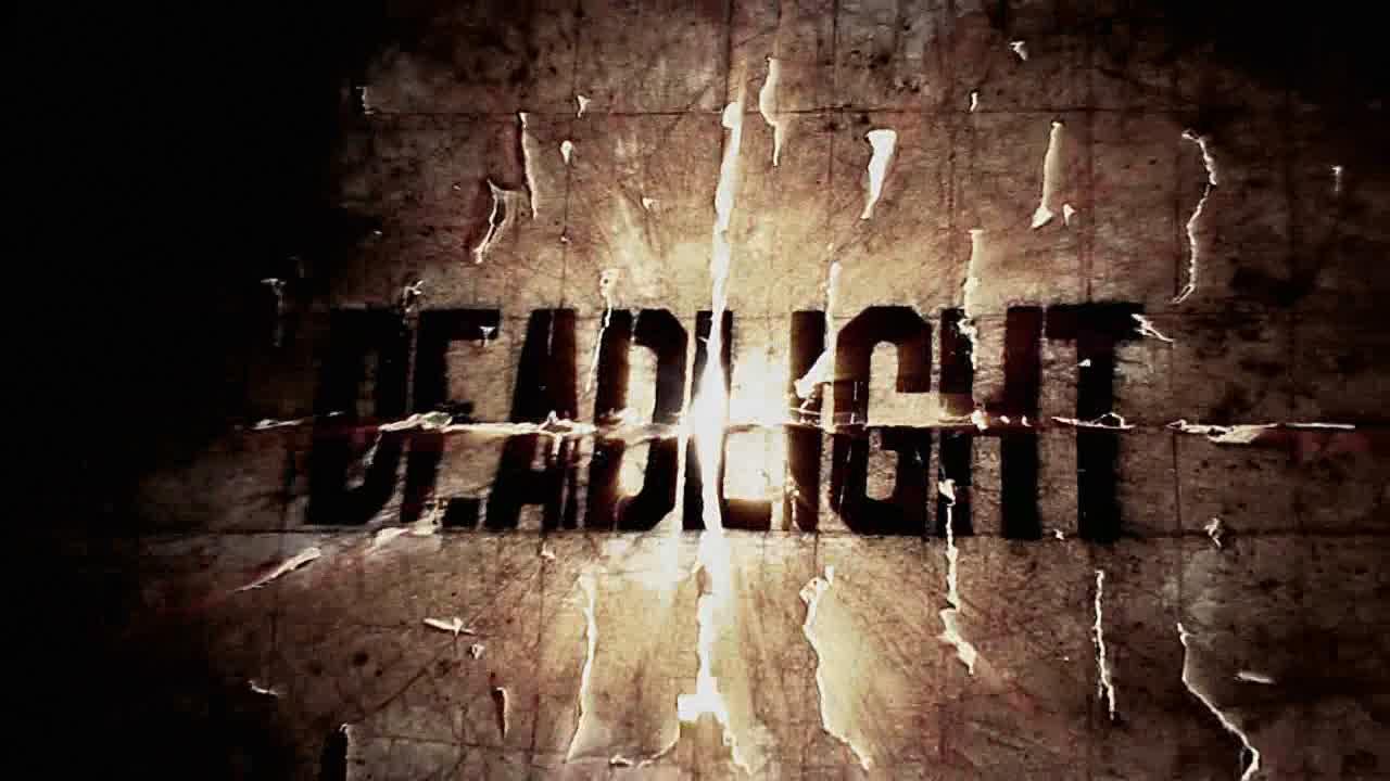 Deadlight1