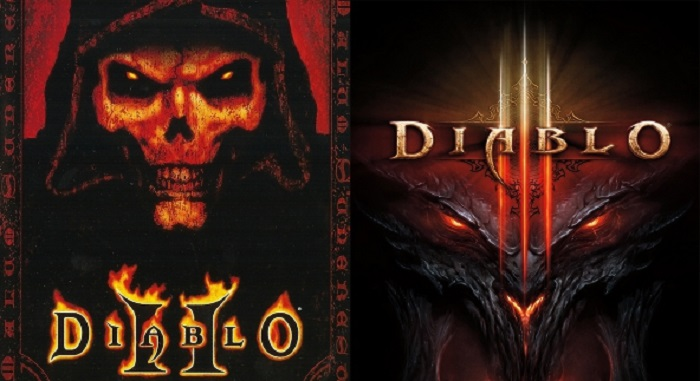Diablo-2-and-3-Covers1