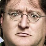 No Valve Announcements For E3, So Put Those Hopes Away