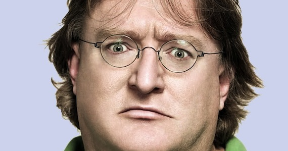 Gabe-Newell-on-Next-Half-Life