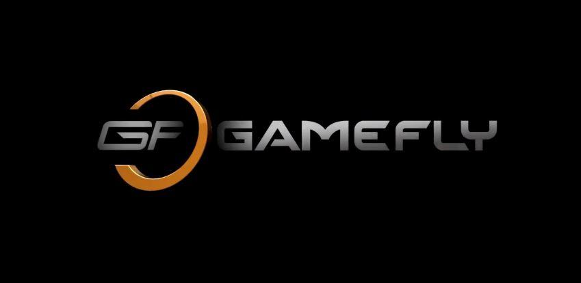 Gamefly-Logo