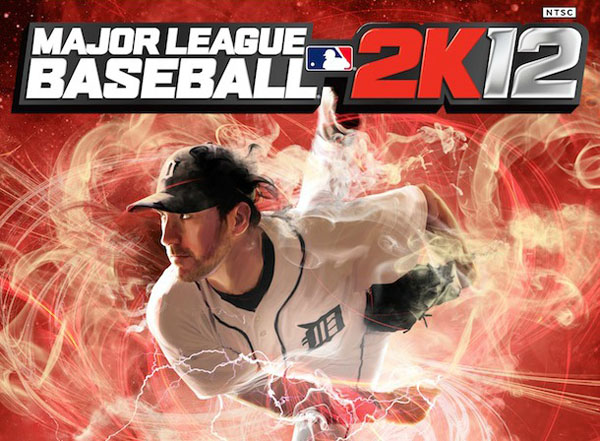 The End Of Major League Baseball 2K May Be Near