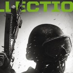 You Can Get The Modern Warfare 3 Collection #2 Right Now