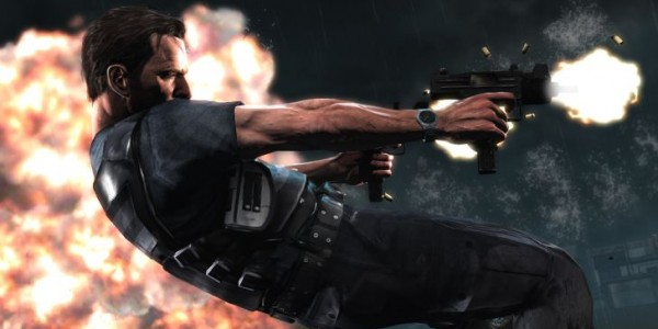 Can Your PC Run Max Payne 3?