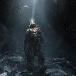 Metro: Last Light not landing on Wii U for the time being