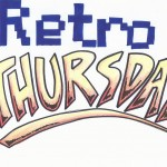Retro Thursday: Earthworm Jim