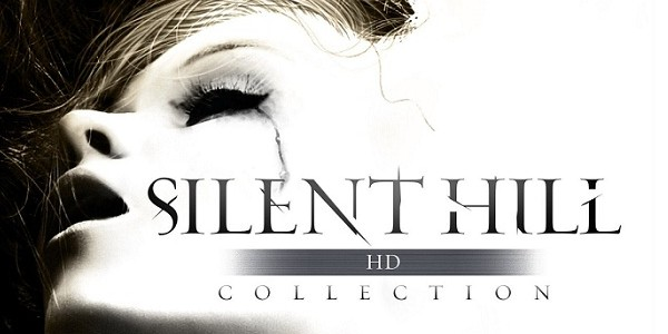 Why Was Silent Hill HD Such A Mess?