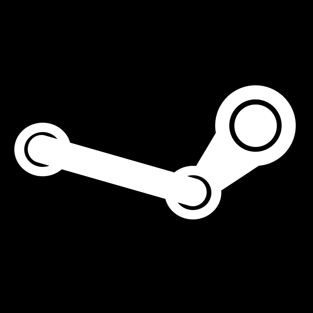 Cheap Steam Games You May Have Missed