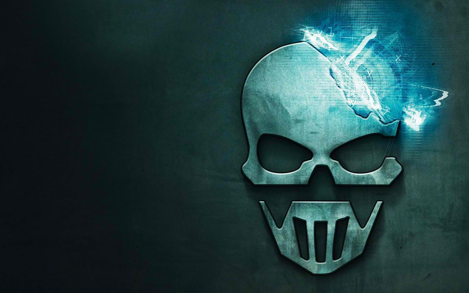 Tom Clancy's Ghost Recon Future Soldier2