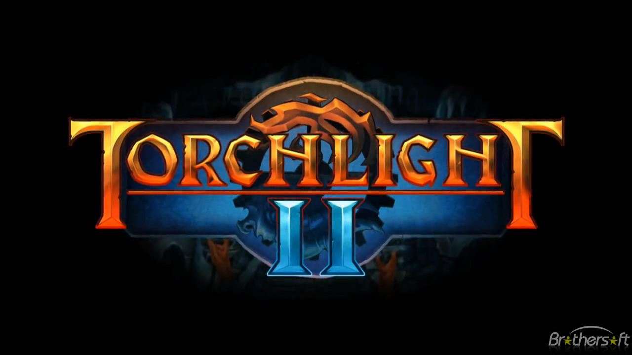 Torchlight 2 Beta Review