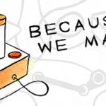 "Get Those Wallets Ready: 2D Boy Announces ""Because We May"" Featuring Over 200 Discounted Games"