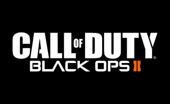 Is It Possible That Call of Duty: Black Ops II's Dark Future May Happen?