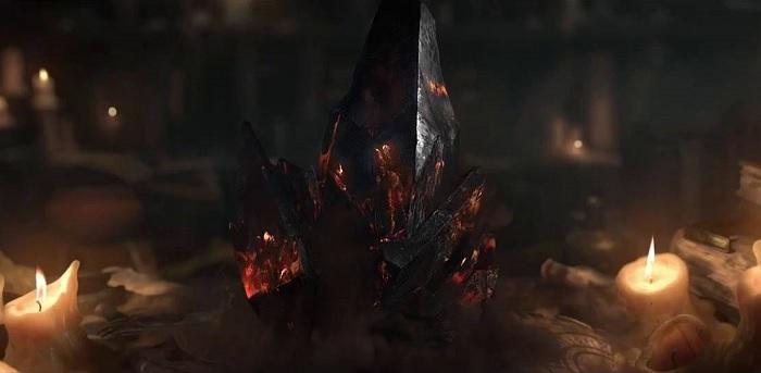 Six Possible Diablo 3 Expansion Questlines