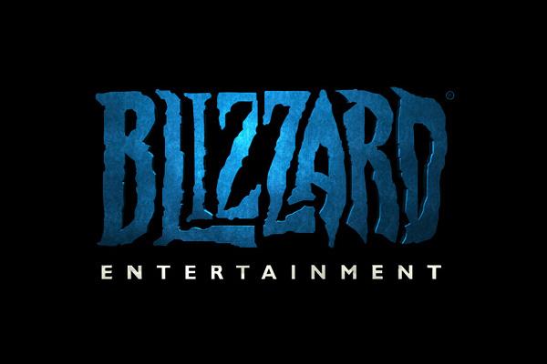 blizz_logo