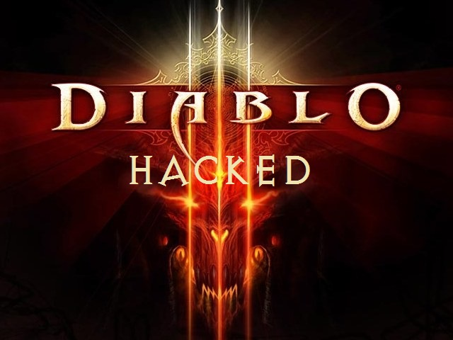 d3_hacked2