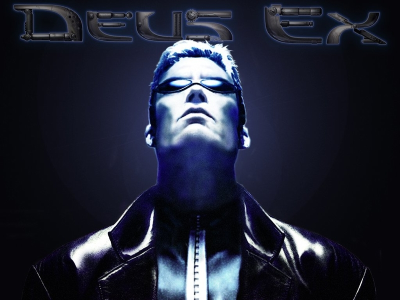 deus_ex_wallpaper