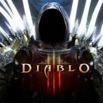 Blizzard Responds to Diablo III Account Hack Rumors