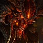 Blizzard's Korean office raided by Korean government