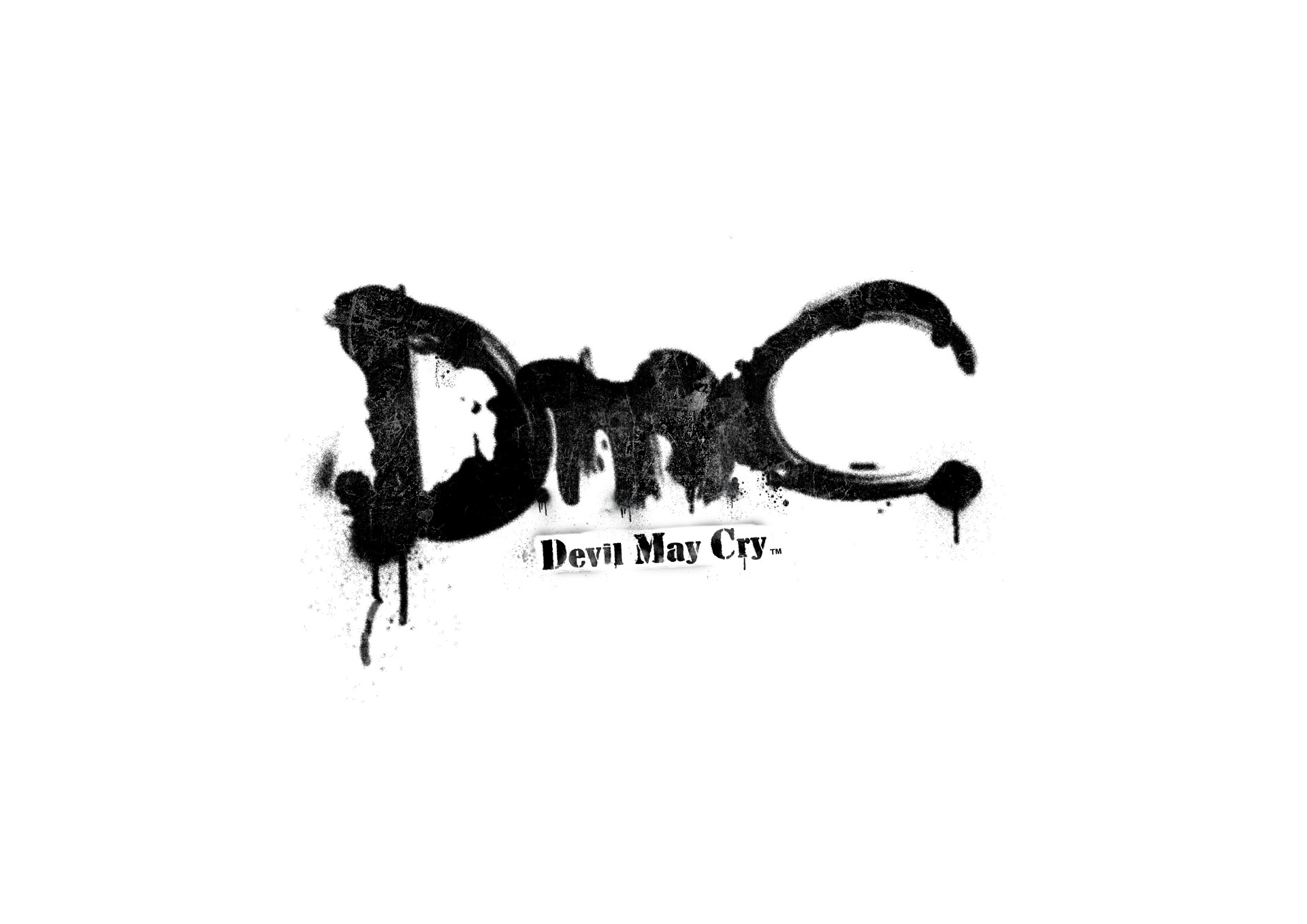 DmC Devil May Cry to be Released in 2013