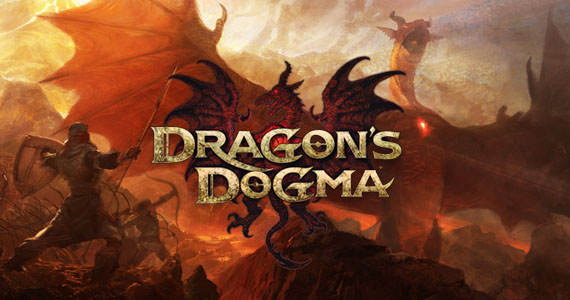 dragons_dogma_front