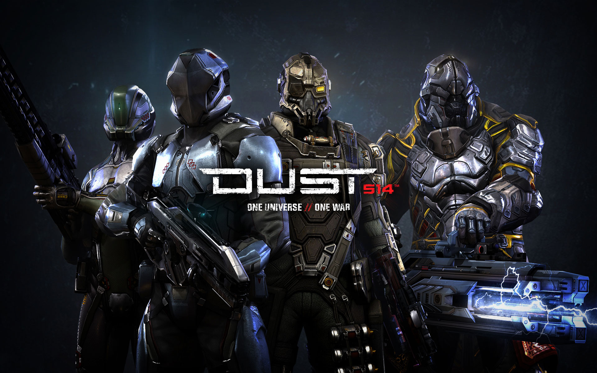 dust-514-1920×1200-wallpaper-gamerswallpapers-com