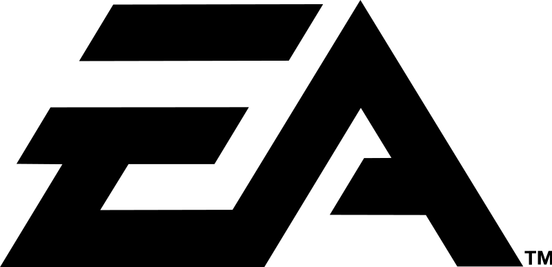 In Defense of Electronic Arts