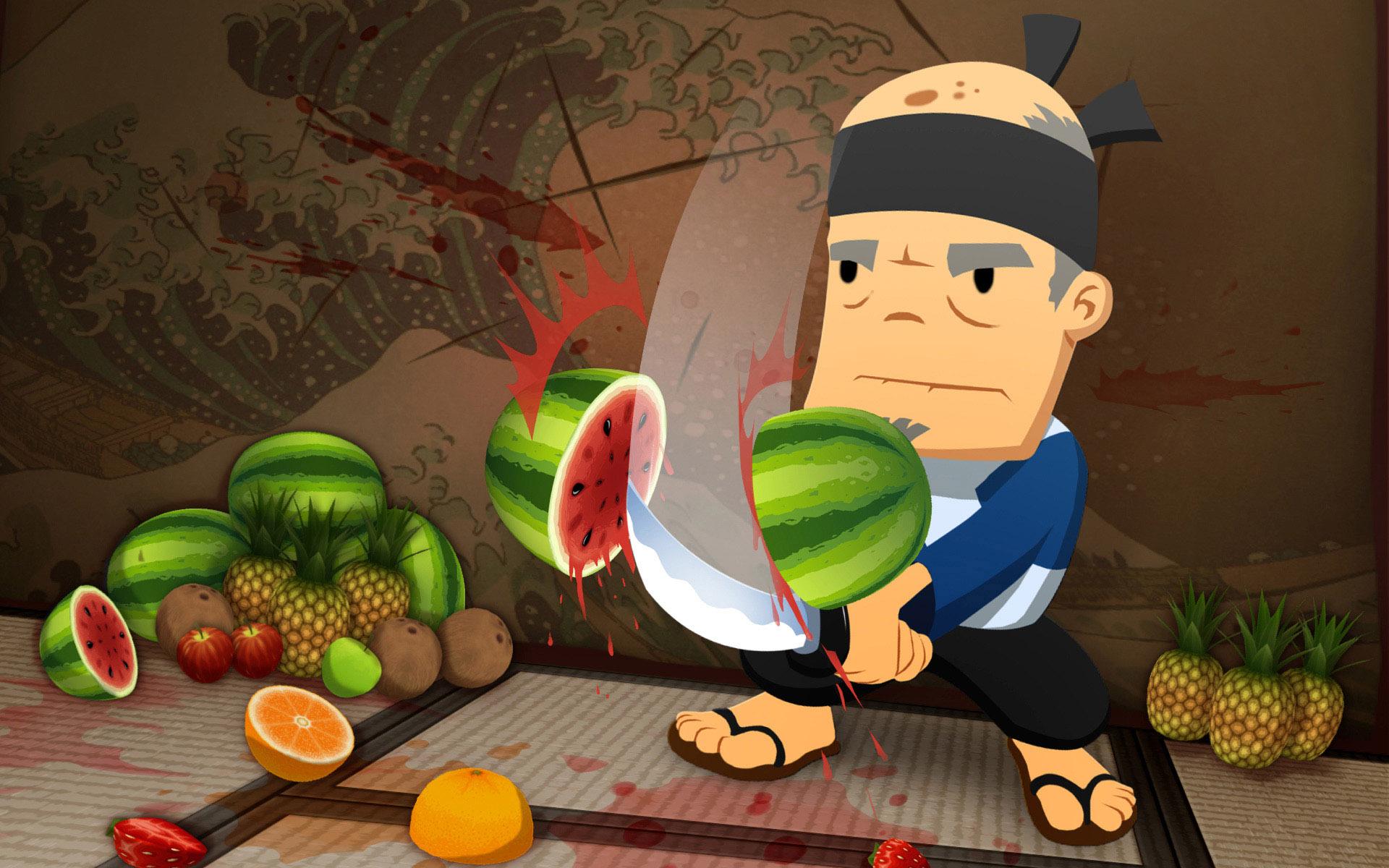 fruit-ninja_1920x1200_91748
