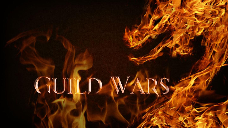 guild-wars-2-wallpaper-11-4f2afd5a9a3d1
