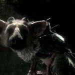 "Last Guardian ""Now on Hiatus"", According to Sony"