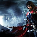 Castlevania Lords of Shadow 2 and Mirror of Fate Info Creeps Out