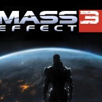 Voice Actor Comments on Mass Effect 3: Extended Cut DLC
