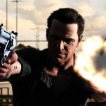 Will Max Payne 3's Multiplayer Bullet Time Inspire Other Developers?