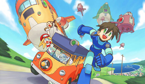mega-man-legends